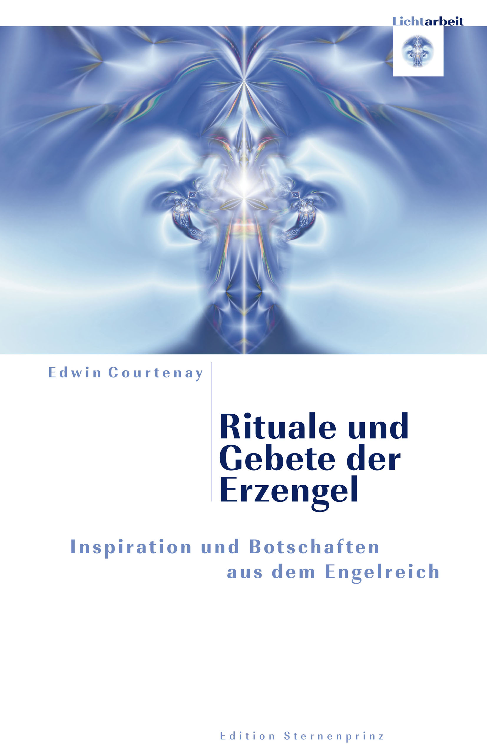 pdf [Журнал] Вопросы языкознания.