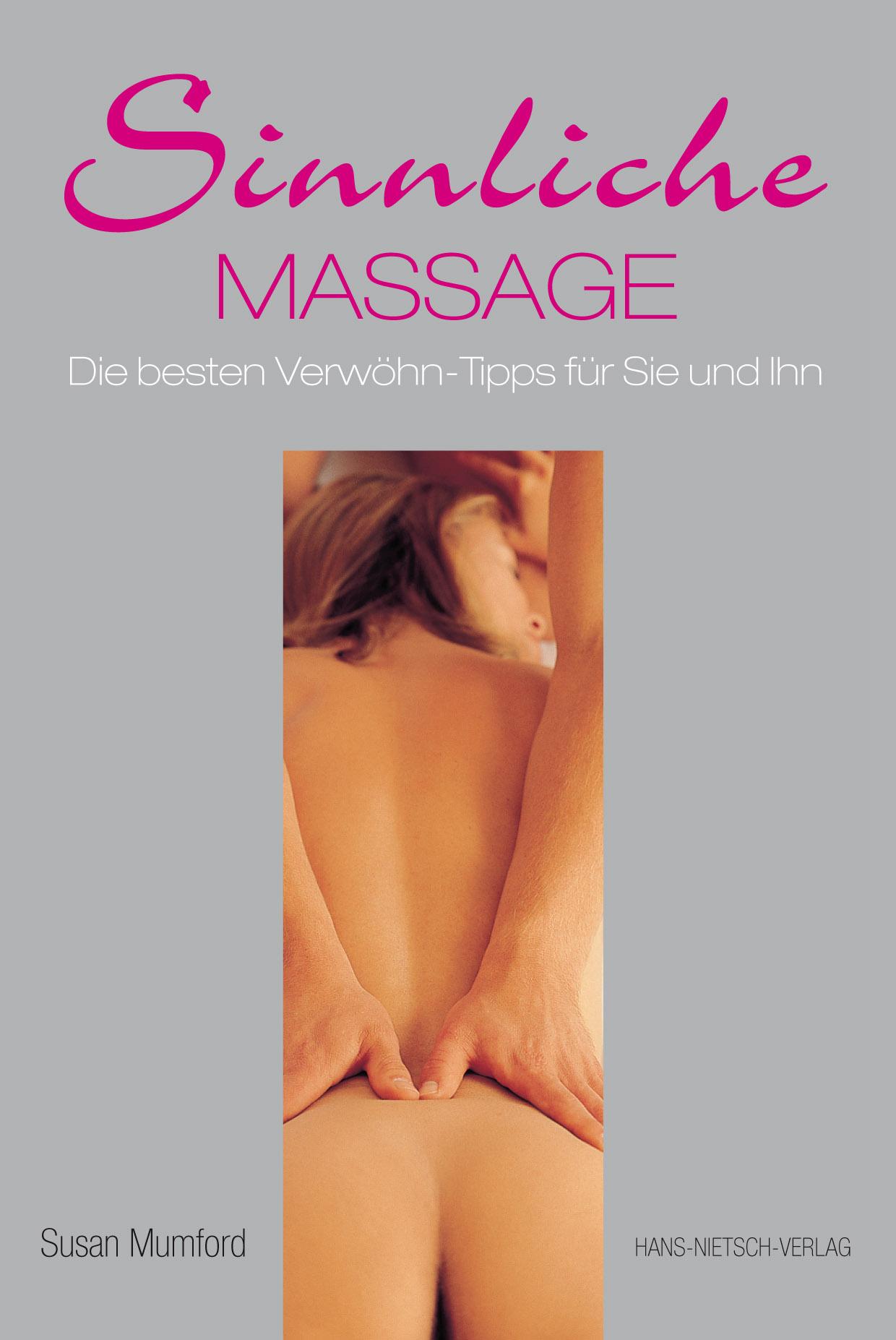 sextreff seiten yoni massage lernen