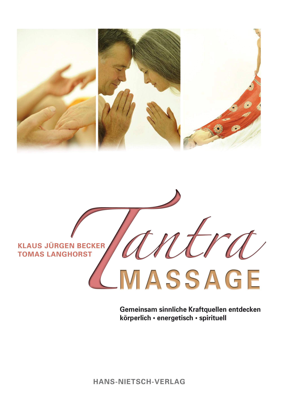 Tantra massage minneapolis