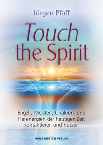 Touch the Spirit