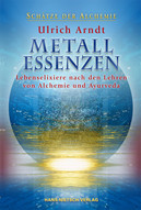 Metall Essenzen TB