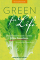 Green for Life - Neuauflage