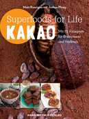Superfoods for Life - Kakao