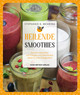 Heilende Smoothies