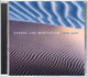 Sounds like Meditation