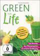 Green for Life DVD