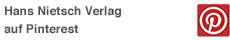 Hans Niethsch Verlag auf Pinterest